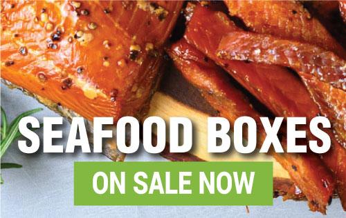 Seafood-Box-Sale-2021