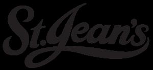 St. Jean's